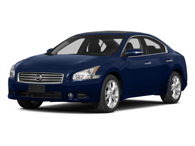 2014 Nissan Maxima 3.5 S for sale in Stafford, VA