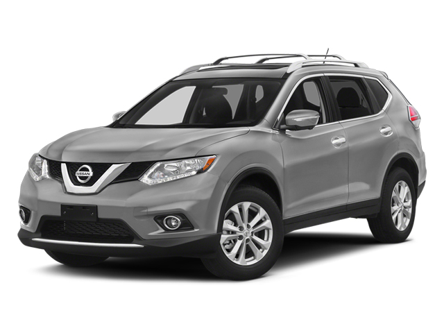 2014 Nissan Rogue SL for sale in Countryside, IL