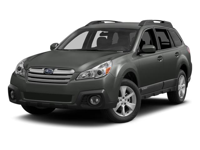 2014 Subaru Outback 2.5i Premium for sale in Lakewood, NJ