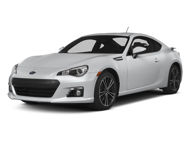 2014 Subaru BRZ Limited for sale in Norco, CA