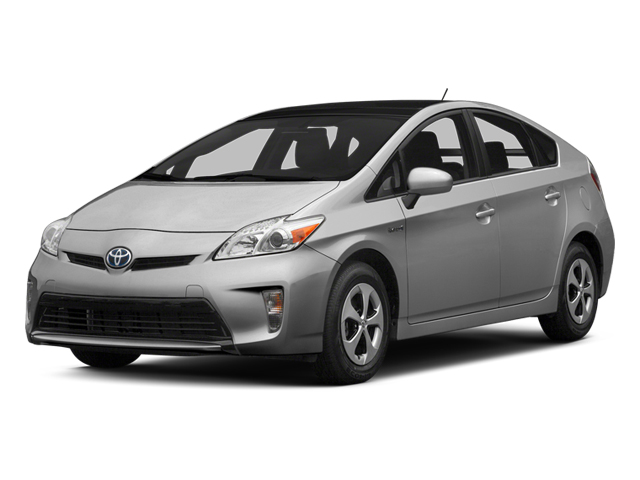 2014 Toyota Prius One for sale in Carmel, NY