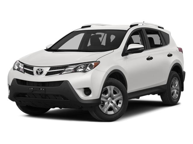 2014 Toyota RAV4 LE for sale in Elmhurst, IL