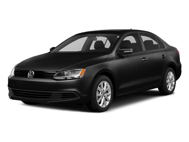 2014 Volkswagen Jetta Sedan S [2]