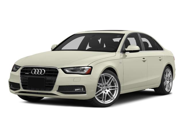 2015 Audi A4 Premium Plus for sale in Lodi, NJ