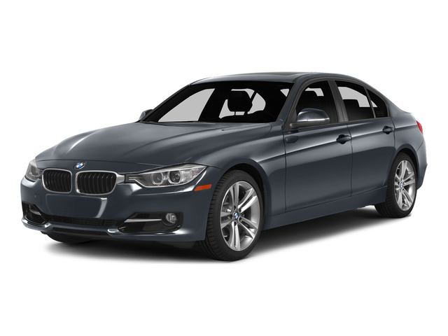 2015 BMW 3 Series 328i for sale in Fairless Hills, PA