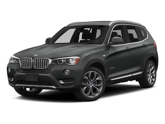 2015 BMW X3 xDrive28i for sale in Buffalo Grove, IL
