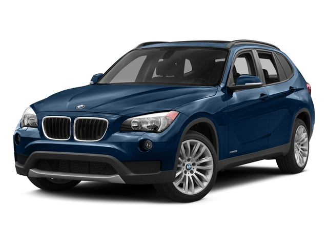 2015 BMW X1 xDrive28i for sale in Seattle, WA