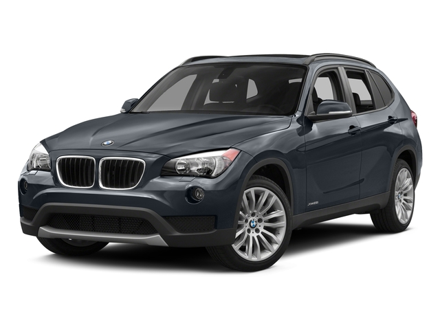 2015 BMW X1 xDrive28i for sale in ,