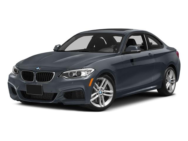 2015 BMW 2 Series 228i for sale in Broken Arrow, OK