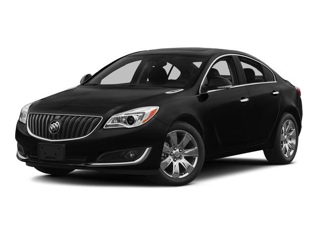 2015 Buick Regal Premium I for sale in Winchester, VA