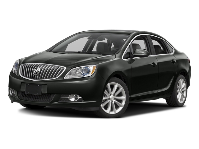 2015 Buick Verano 4dr Sdn for sale in Las Vegas, NV