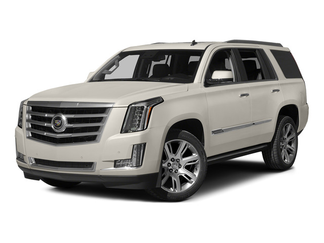 2015 Cadillac Escalade Premium for sale in Woodbridge, VA