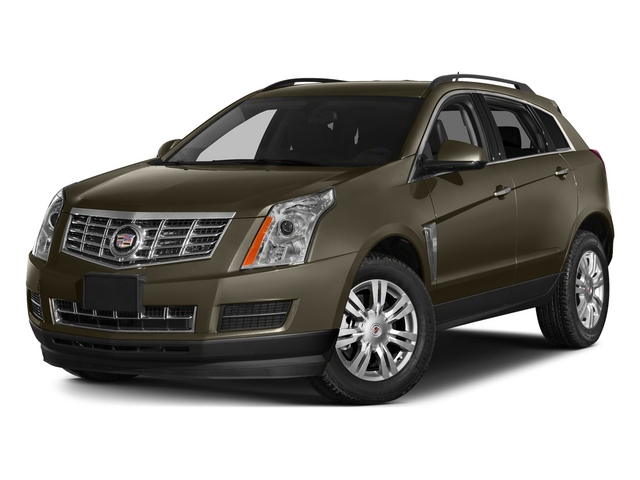 2015 Cadillac SRX Performance Collection for sale in Texarkana, TX