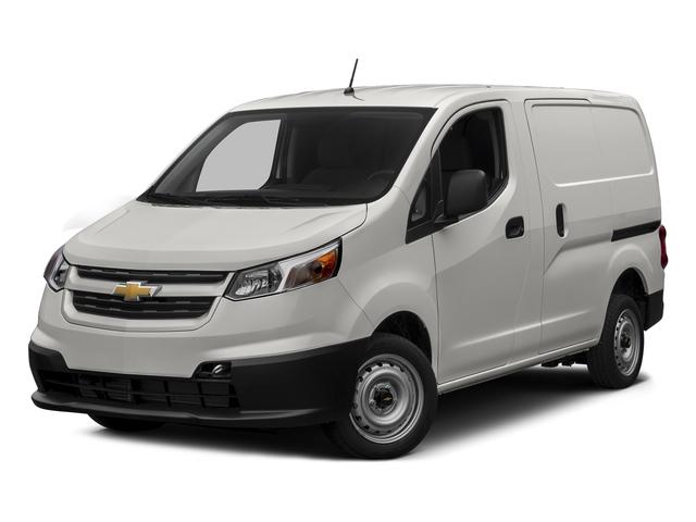 2015 Chevrolet City Express Cargo Van LS for sale in Little Rock, AR