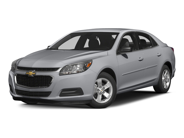 2015 Chevrolet Malibu LS for sale in Highland, IN