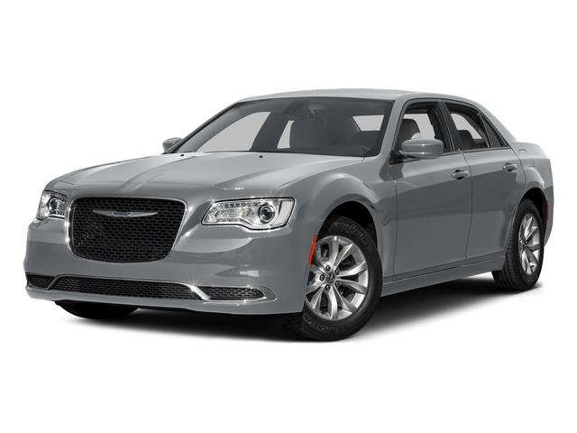 2015 Chrysler 300 Limited for sale in Houston, TX