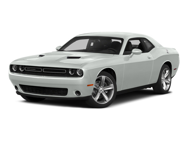 2015 Dodge Challenger SXT for sale in Akron, OH