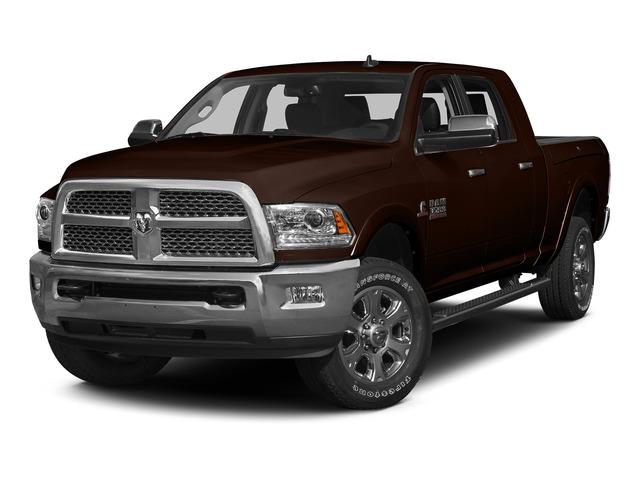 2015 Ram 3500 Longhorn for sale in El paso, TX