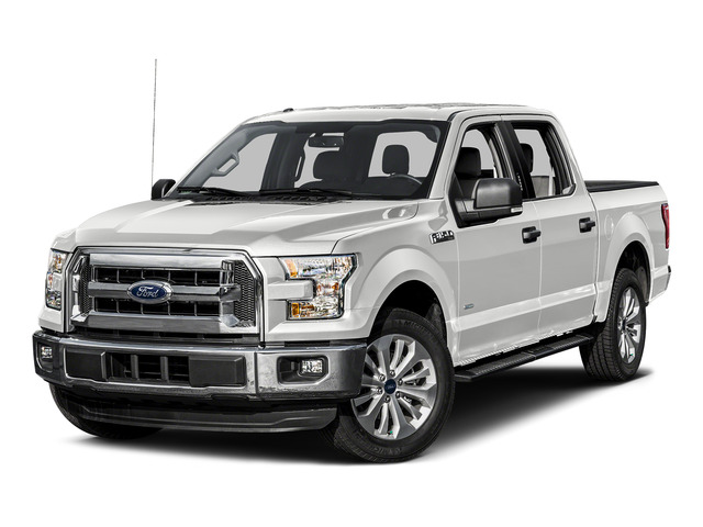 2015 Ford F-150 XLT for sale in Manalapan, NJ