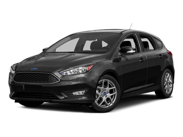 2015 Ford Focus Titanium for sale in Pueblo, CO