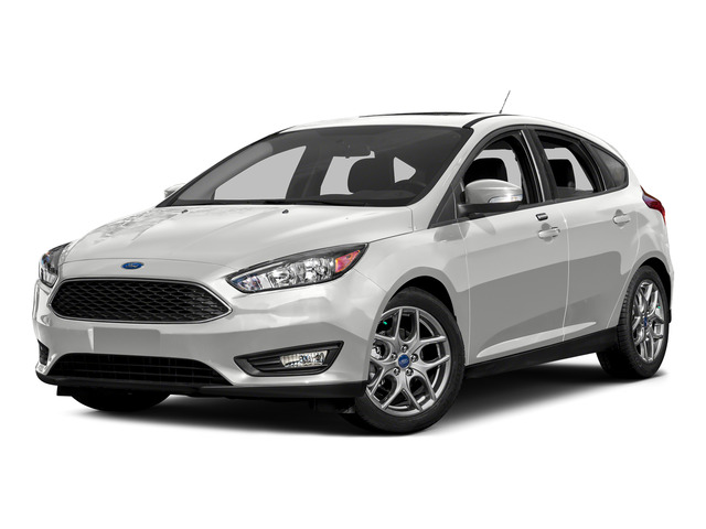 2015 Ford Focus SE for sale in Chicago, IL