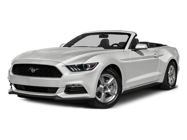 2015 Ford Mustang V6 for sale in Schaumburg, IL