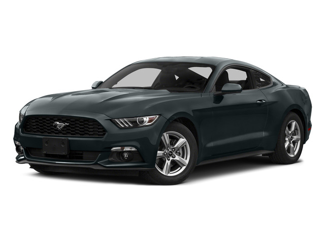 2015 Ford Mustang EcoBoost for sale in Mesa, AZ