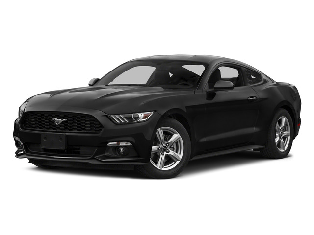 2015 Ford Mustang EcoBoost for sale in Sandy Springs, GA