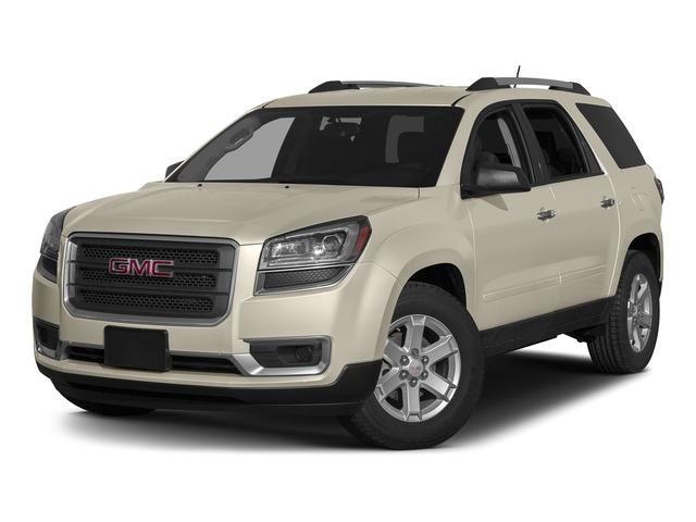2015 GMC Acadia SLT for sale in Johnson City, TN