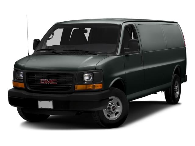 """2015 GMC Savana Cargo Van RWD 3500 155"""" for sale in Newark, NJ"""