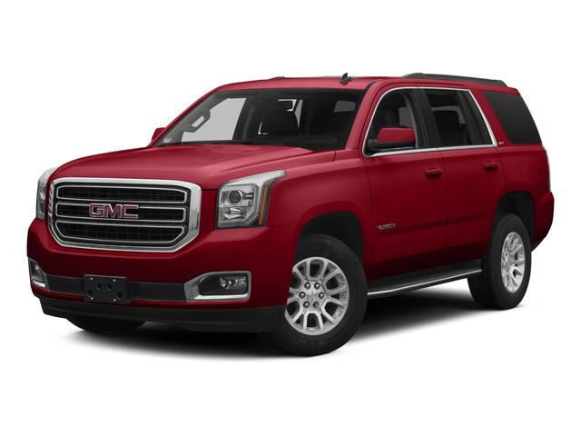 2015 GMC Yukon Denali for sale in Winchester, VA