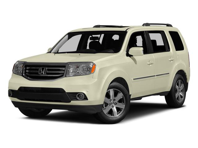 2015 Honda Pilot Touring for sale in League City, TX