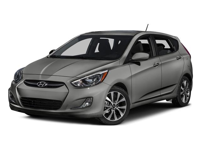 2015 Hyundai Accent Sport for sale in Duluth, GA