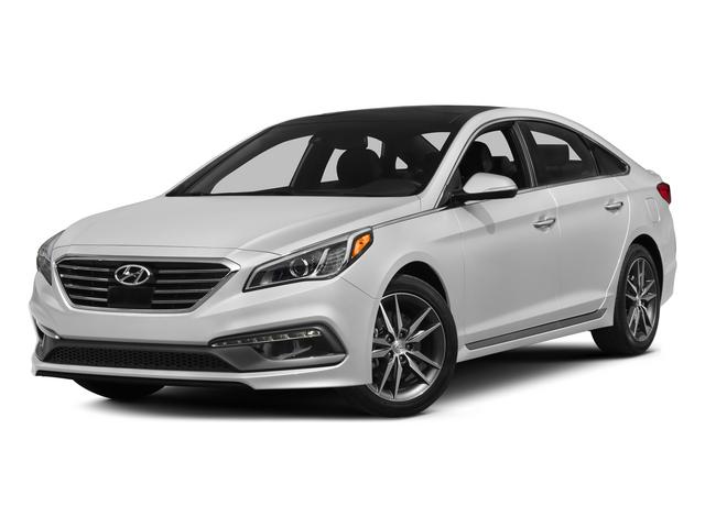 2015 Hyundai Sonata 2.0T Limited for sale in Gurnee, IL