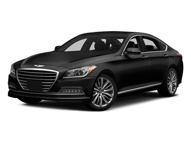 2015 Hyundai Genesis 5.0L for sale in Fairfax, VA