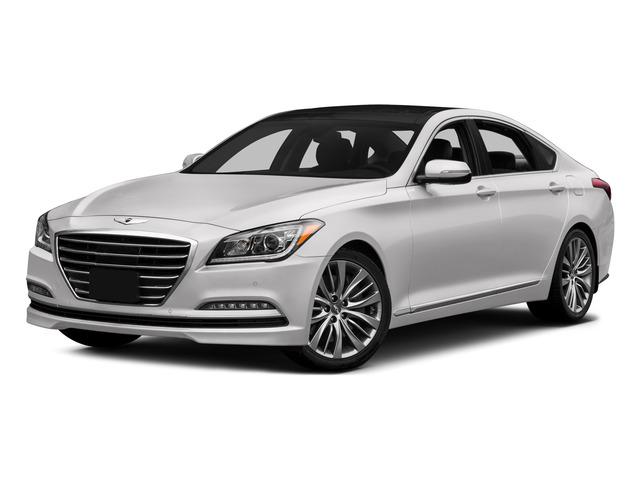 2015 Hyundai Genesis 3.8L for sale in Covington, LA