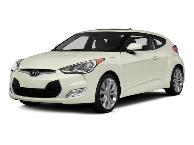 2015 Hyundai Veloster RE:FLEX for sale in Granbury, TX