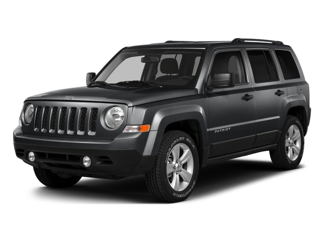 2015 Jeep Patriot Sport for sale in Tinley Park, IL