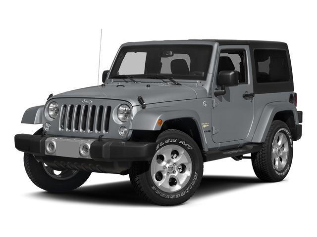 2015 Jeep Wrangler Rubicon for sale in Budd Lake, NJ
