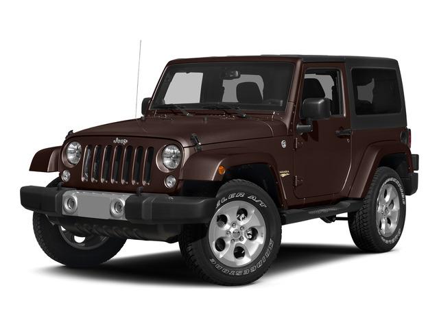 2015 Jeep Wrangler Sahara for sale in Huntington, NY