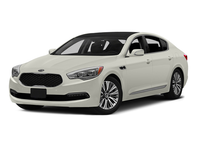 2015 Kia K900 LUXURY 4dr Car Lagrange GA