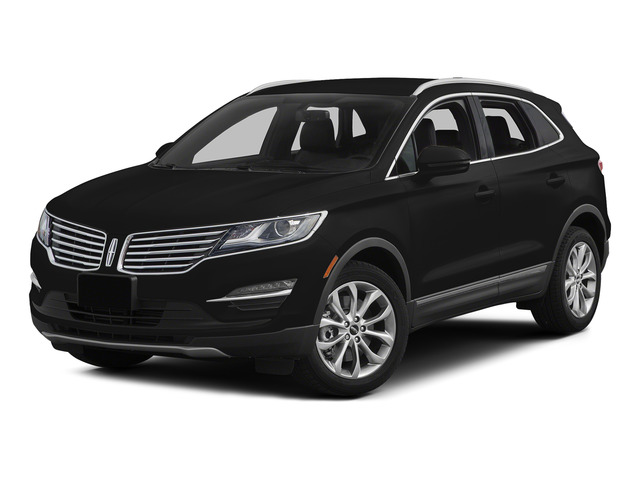2015 Lincoln MKC AWD 4dr for sale in Willowbrook, IL