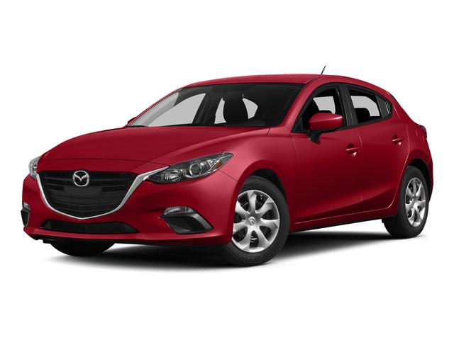 2015 Mazda Mazda3 i Sport for sale in Forest Park, IL