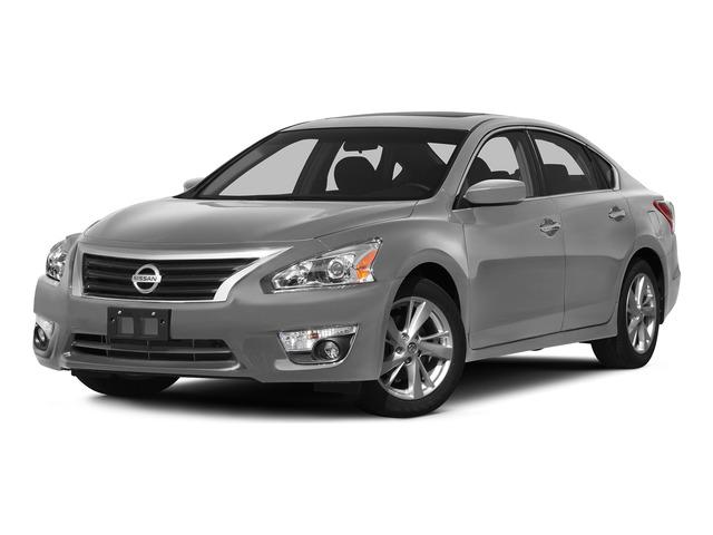 2015 Nissan Altima 2.5 SV 4dr Car Jamaica NY