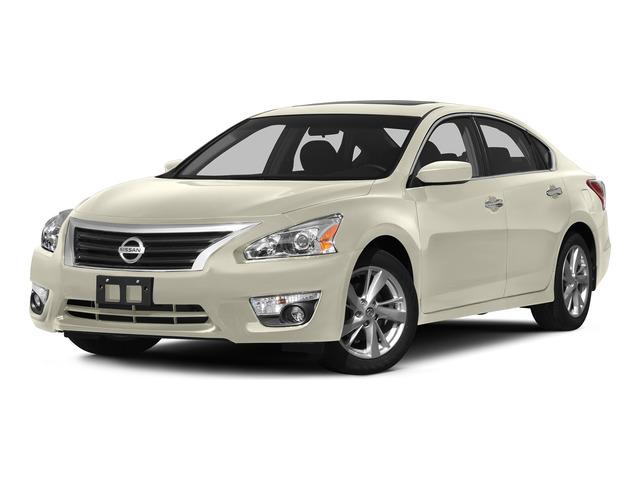 2015 Nissan Altima 2.5 SV for sale in Winchester, VA