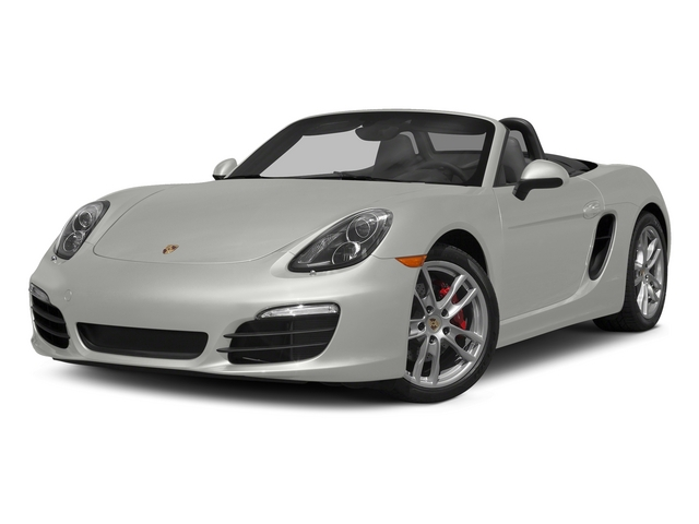 2015 Porsche Boxster GTS for sale in Portland, OR