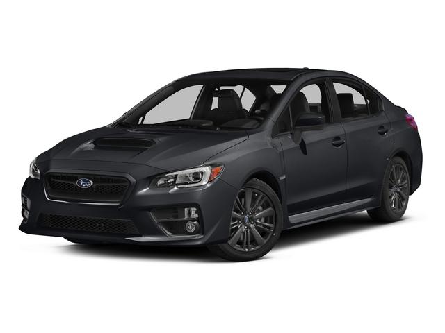 2015 Subaru WRX Premium for sale in Manassas Park, VA