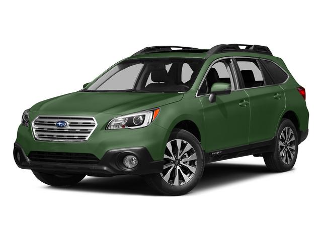 2015 Subaru Outback 2.5i Premium for sale in Woodbridge, VA