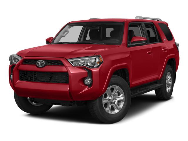2015 Toyota 4Runner SR5 Premium for sale in Chantilly, VA