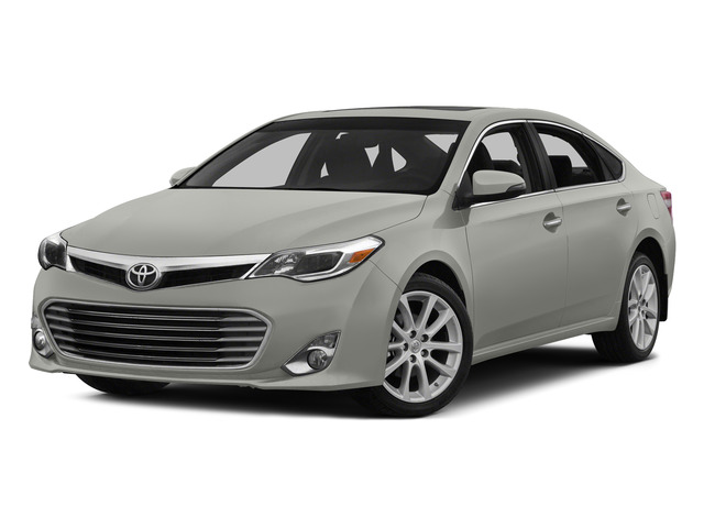 2015 Toyota Avalon XLE Touring for sale in Baltimore, MD